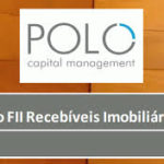 Polo Capital Management
