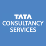 TCS -Tata Consultancy Services